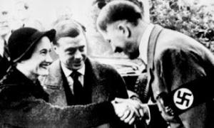 Hitler-460x276