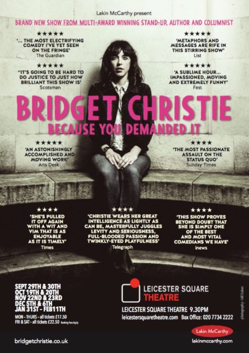 bridget-bydi-poster-web-2-723x1024.jpg